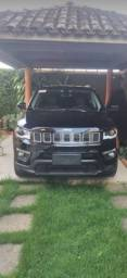 Jeep compass okm