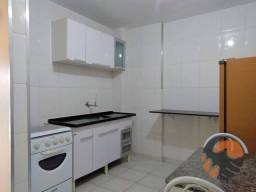 Apartamento com 1 quarto para alugar - Centro - Guarapari/ES