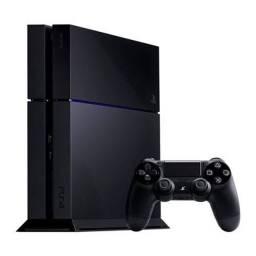 Título do anúncio: C.o.m.p.r.o PS4 com defeito