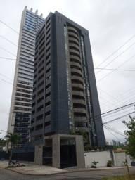 Título do anúncio: Apartamento para alugar com 5 dormitórios em Altiplano cabo branco, João pessoa cod:17788