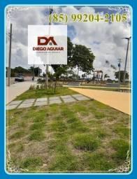 Título do anúncio: Lotes Moradas Da Boa Vizinhança  $%¨&*(