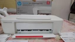 Impressora Hp Deskjet, 230,00 pra vender hoje