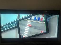 Título do anúncio: V televisão Philco sem nenhum  detalhe semi nova