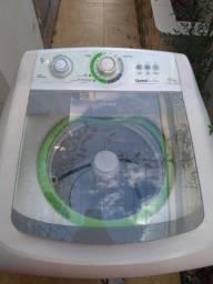 Máquina Lavar Consul Facilite 10kg
