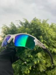 Óculos de sol Flack
