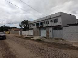 Título do anúncio: Ótima casa 03 quartos em Afogados - Recife