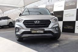 Título do anúncio: Hyundai Creta Prestige 2.0  2020/2021