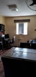 Vendo apartamento no Carlito Pamplona