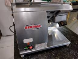 Fatiador Semi-automático Bermar