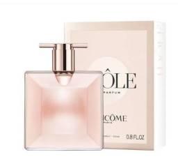 IDÔLE Lancôme Perfume femenino Eau Parfum 25 ml