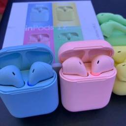 Fone Bluetooth Inpods 12/ 12s/ 13
