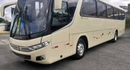 Ônibus Marcopolo viaggio G7