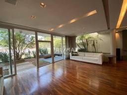 Título do anúncio: Casa com 5 dormitórios para alugar, 540 m² por R$ 26.900,00/mês - Brooklin - São Paulo/SP
