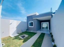 DP casa nova a venda com 2 quartos 2 banheiros , fino acabamento