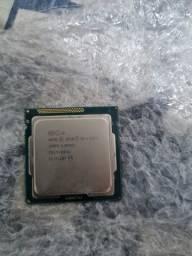 Título do anúncio: Processador Xeon lga1155