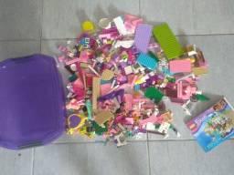 Brinquedos legos