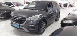 Título do anúncio: Hyundai Creta Pulse Plus