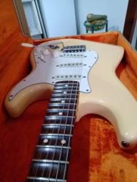 Fender Stratocaster Yngwie Malmsteen 2012 USA
