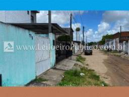 Santa Rita (pb): Casa cmvoa wsini