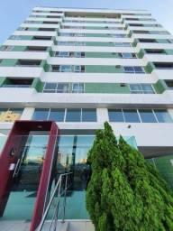 Título do anúncio: Apartamento para venda, 02 quartos, com vista para o mar em Cabo Branco - João Pessoa - Pa
