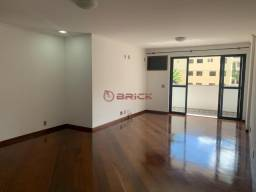 Apartamento 2 quartos sendo 1 suíte no Alto, Teresópolis/RJ