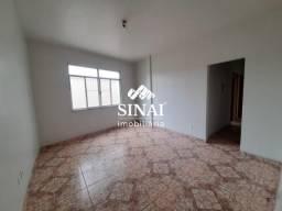 Apartamento - PENHA - R$ 230.000,00