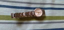 Título do anúncio: Relógio feminino oriente primeira linha