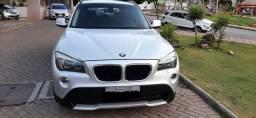BMW X1 / 2011