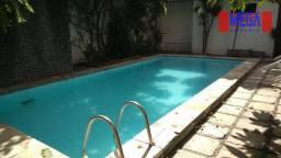 Apartamento com 1 quarto para alugar, próximo à Av. Barão de Studart