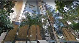 Título do anúncio: Comercial/Industrial de 30 metros quadrados no bairro Icaraí