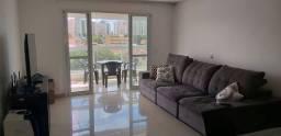 Apartamento à venda com 4 dormitórios em Village veneza, Goiânia cod:M24AP1030