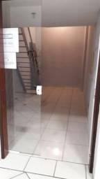 Loja em galeria edifício comercial Torre Sul no Bairro Pinheirinho
