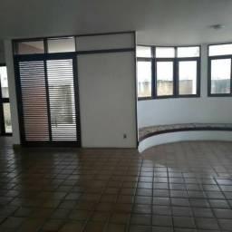Excelente casa a beira mar em Cabo Branco * So para fins residencial