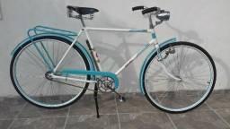 Bicicleta Alemã Goricke Anos 50