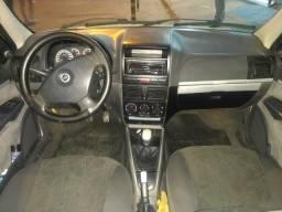 Vendo ou troco em carro - 2007