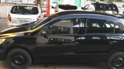 Vende-se veículo Gol G5 - 2011