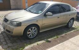 Astra 2.0 Top - 2007