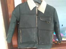 Casacos e jaquetas no Rio de Janeiro - Página 11  101ba606a92b0
