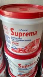 Margarina 15 kg