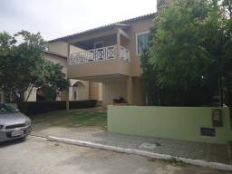 AL -Casa no Cond. Melício Machado