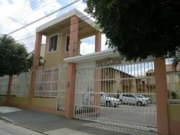 Casa Duplex Condominio Cidade Nova