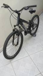 Bicicleta Viking ta toop