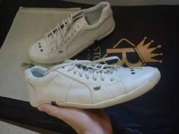 06929289e4 Roupas e calçados Masculinos no Rio Grande do Norte