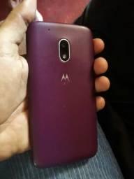 Celular Bom Motorola