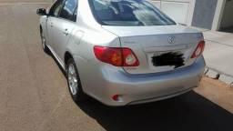 Corolla Xei (So venda) - 2009