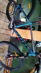 Bicicleta Scott Aspect 930 27 marchas