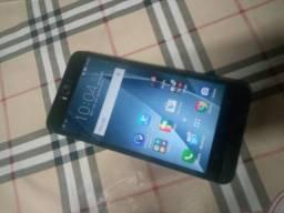 Zenfone selfie 32gb