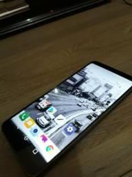 Vendo ou troco LG G6
