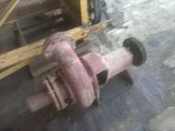 Bomba da água 83 987627744