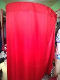 Provadores de roupa , Contato/ zap 99113 8487